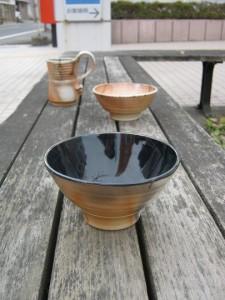 ユアンクレイグ茶碗2
