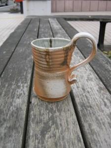 ユアンクレイグマグカップ