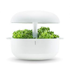 Plantui 6 Smart Garden